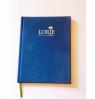 Издание книг и каталогов,НИКА - ЛОРИЕ,Каталог новой  ювелирной коллекции премиум класса.